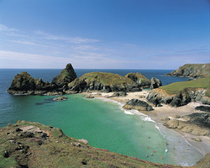 KynanceCove_PW
